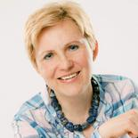 Anna Kazimierowicz
