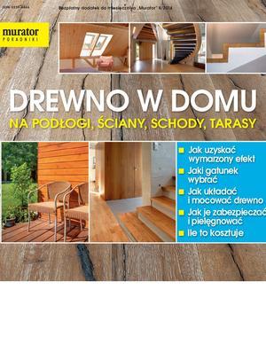 drewno-w-domu
