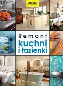 remont-kuchni-i-lazienki