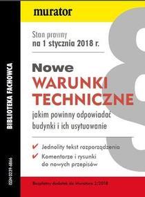 warunki-techniczne-dla-budynkow-2018
