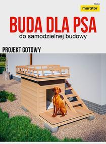 projekt-gotowy-budy-dla-psa