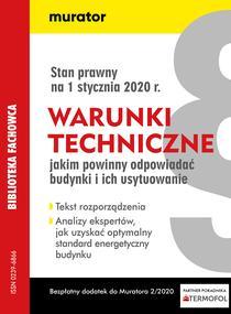 warunki-techniczne-dla-budynkow-2020