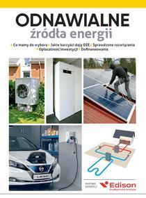 odnawialne-zrodla-energii