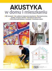akustyka-w-domu-i-mieszkaniu-42021