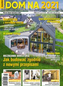 dom-na-2021-ns-32021