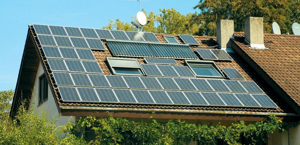 Warunki sprzedaży energii elektrycznej