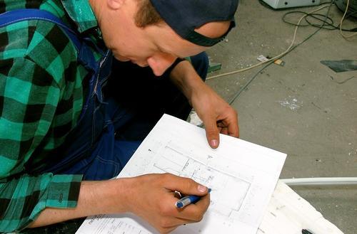 Warunki niezbędne do weryfikacji projektu domu energooszczędnego