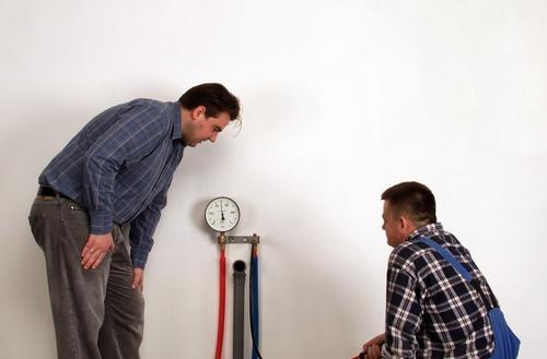 Czy nasz dom energooszczędny spełnia wszystkie wymagania? Weryfikacja budowy