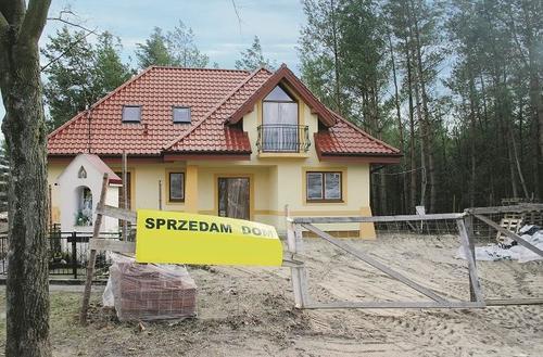 Ulga przy sprzedaży domu