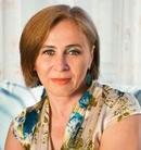 Elżbieta Długosz
