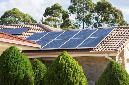 Pieniądze na OZE i zmniejszenie zużycia energii. RAPORT MURATORA