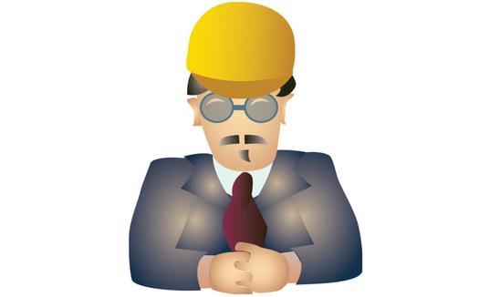 Jak zlecić kierowanie budową i nadzór nad nią