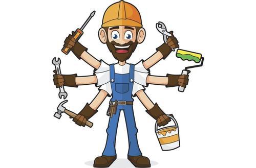 Umowa o roboty budowlane – GOTOWY WZÓR