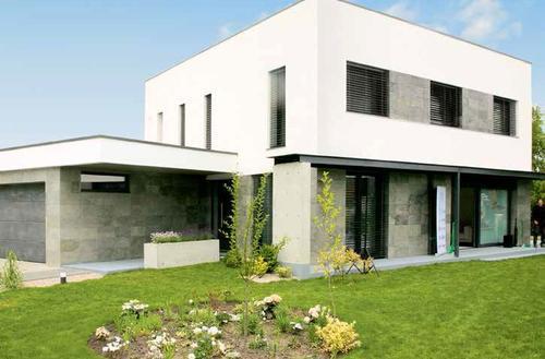 Pomysły na dom