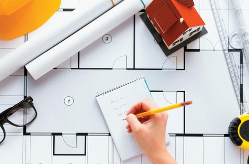 14 pytań o projekt domu
