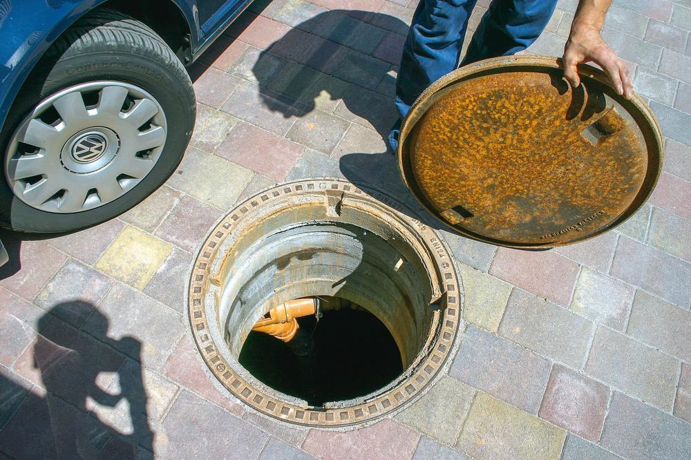 Instalacja kanalizacyjna.jpeg