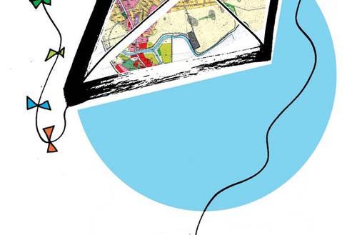 Jak zaskarżyć plan miejscowy