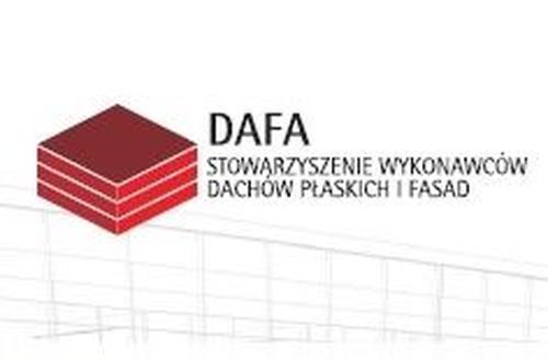 V edycja kampanii Wybierz firmę z Certyfikatem DAFA!