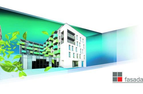 Nowa odsłona konkursu Fasada Roku