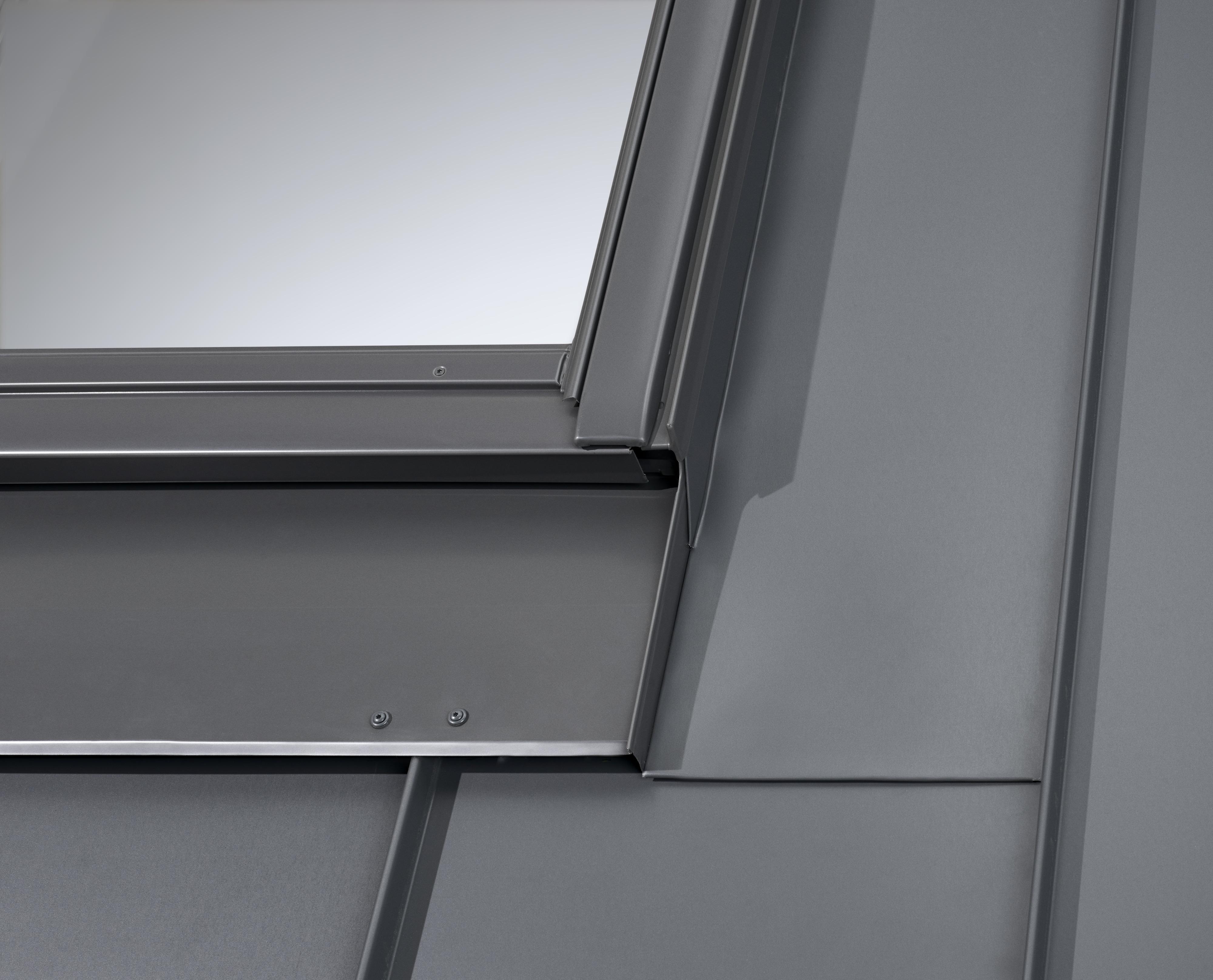 montaz-okna.jpeg