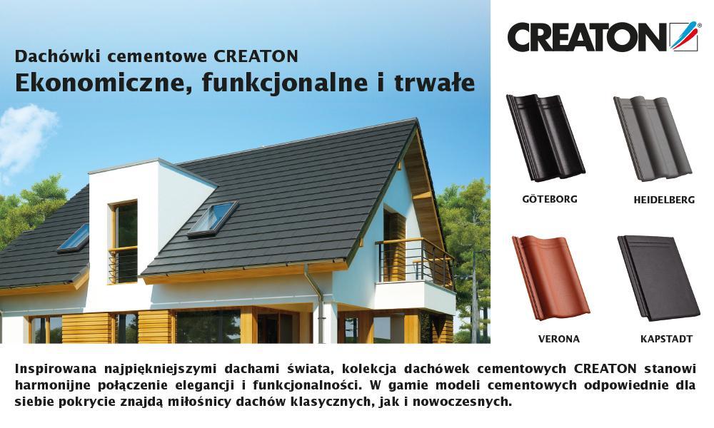 creaton-polska