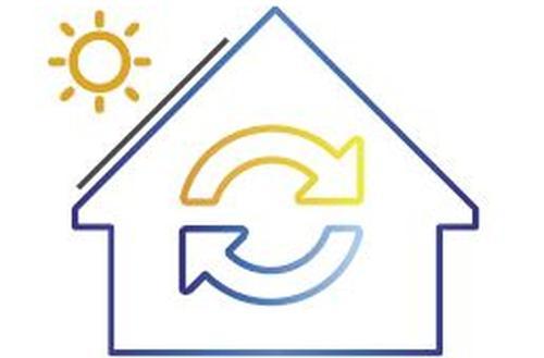 Kampania informacyjna Dom bez rachunków