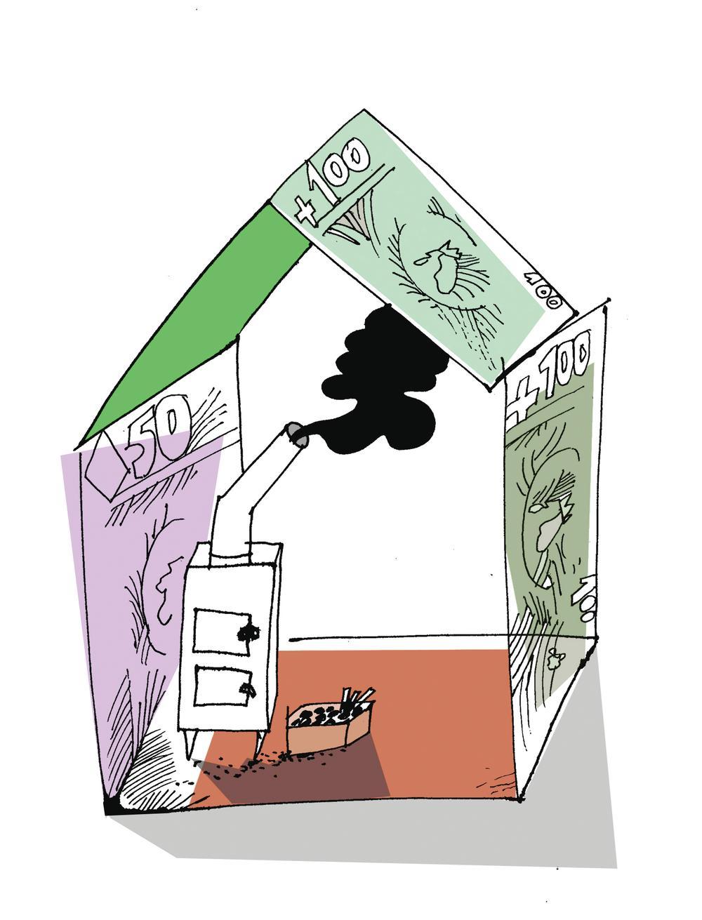 Nowe zasady dofinansowania termomodernizacji.jpeg