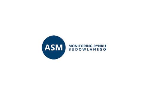 Konferencja Monitoring Rynku Budowlanego 2019