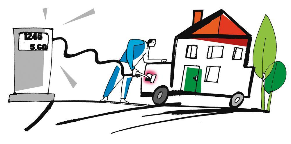 Rejestracja kotłów olejowych i dostaw oleju.jpeg