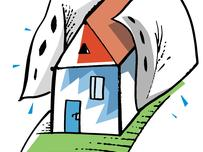 Ulga termomodernizacyjna a dotacje i pożyczki