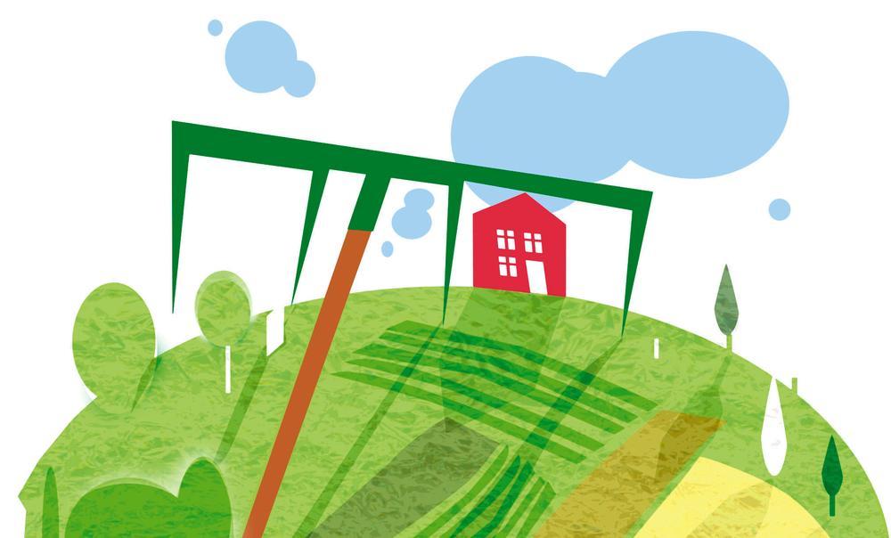 Nowe zasady obrotu ziemią rolną.jpeg
