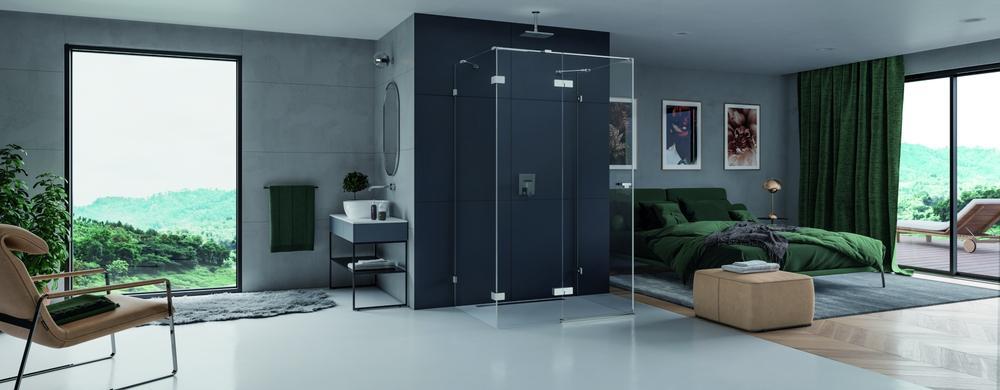 kabiny prysznicowe.jpeg