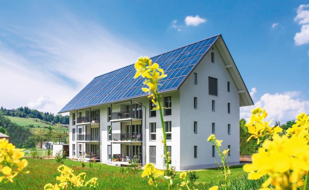 domy solarne.jpeg