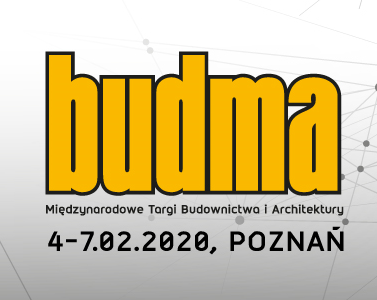 Budma 2020 01
