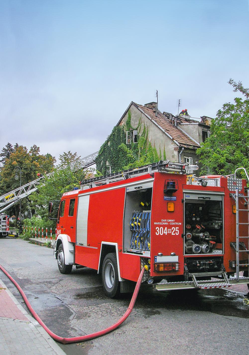 Dom odporny na ogień.jpeg