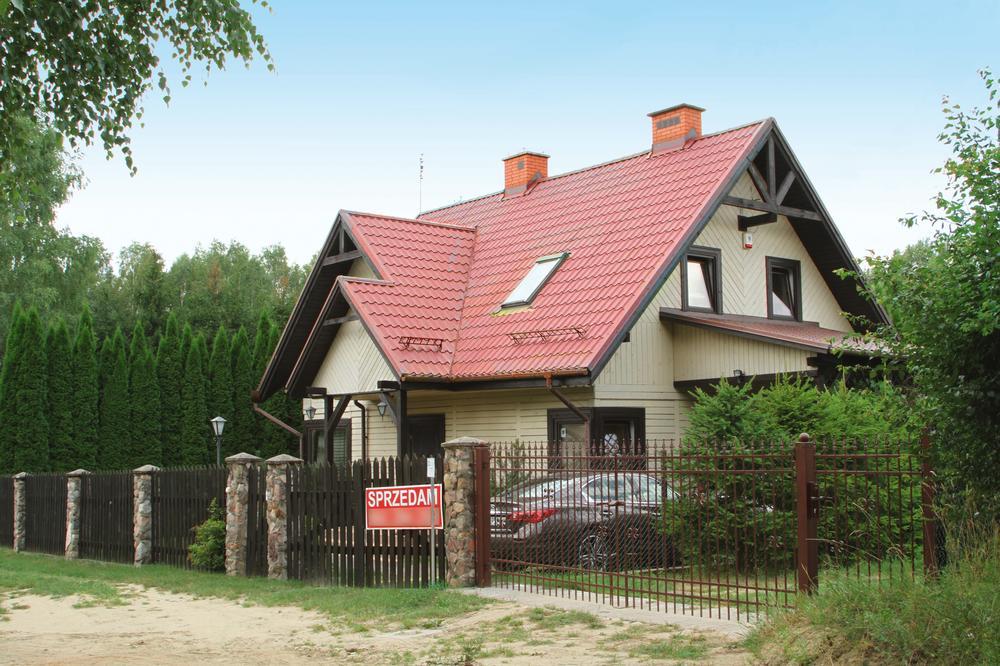 home-staging-po-polsku.jpeg