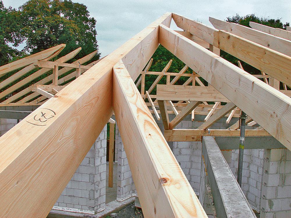 Konstrukcja dachu skośnego.jpeg