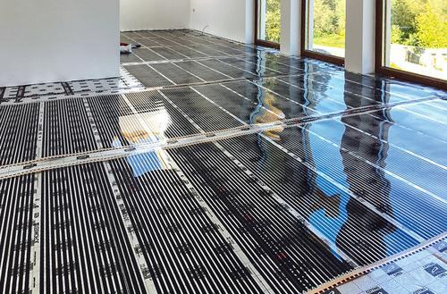 Do czego wykorzystać energię z instalacji PV