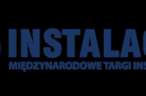 Międzynarodowe targi instalacyjne w Poznaniu