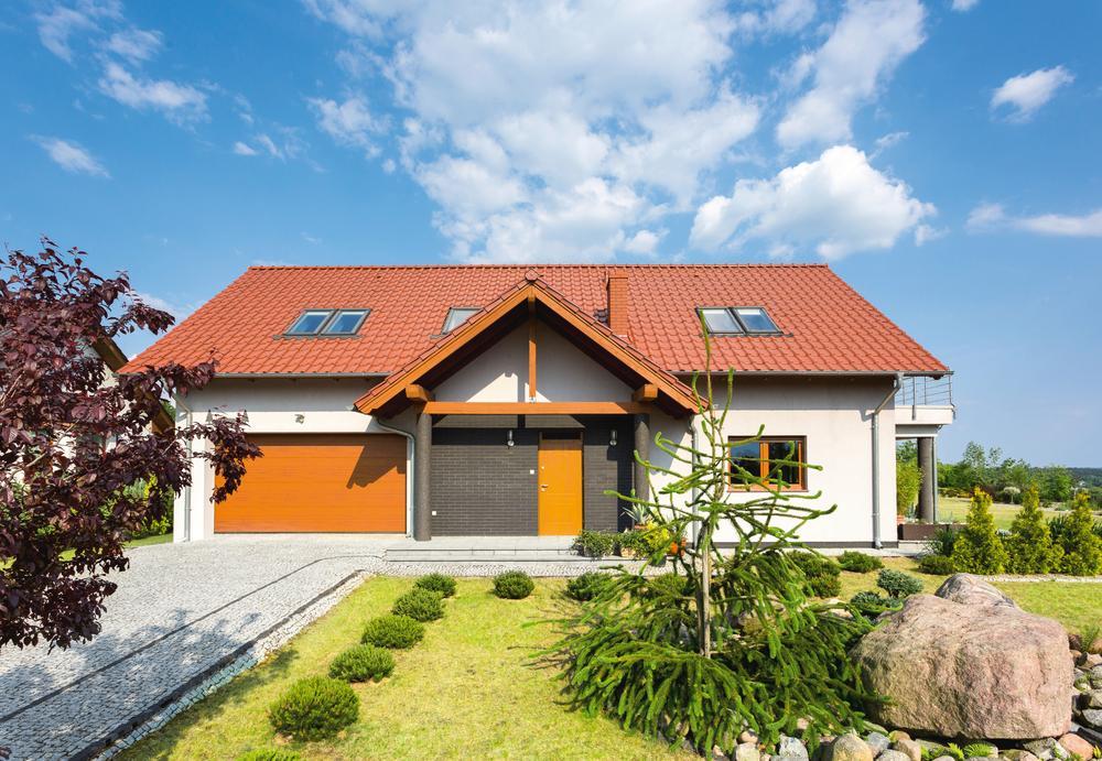 dach-tradycyjny.jpeg