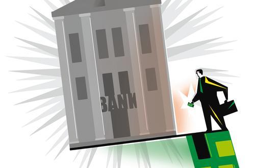 Zwrot części prowizji po spłacie kredytu przed terminem