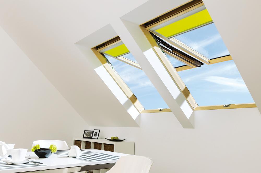 Wykończenie okien dachowych od środka.jpeg