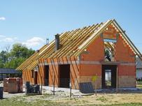 Walczymy o jakość budowy