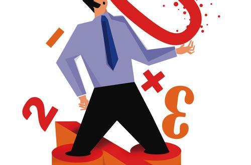 Maksymalne oprocentowanie kredytów