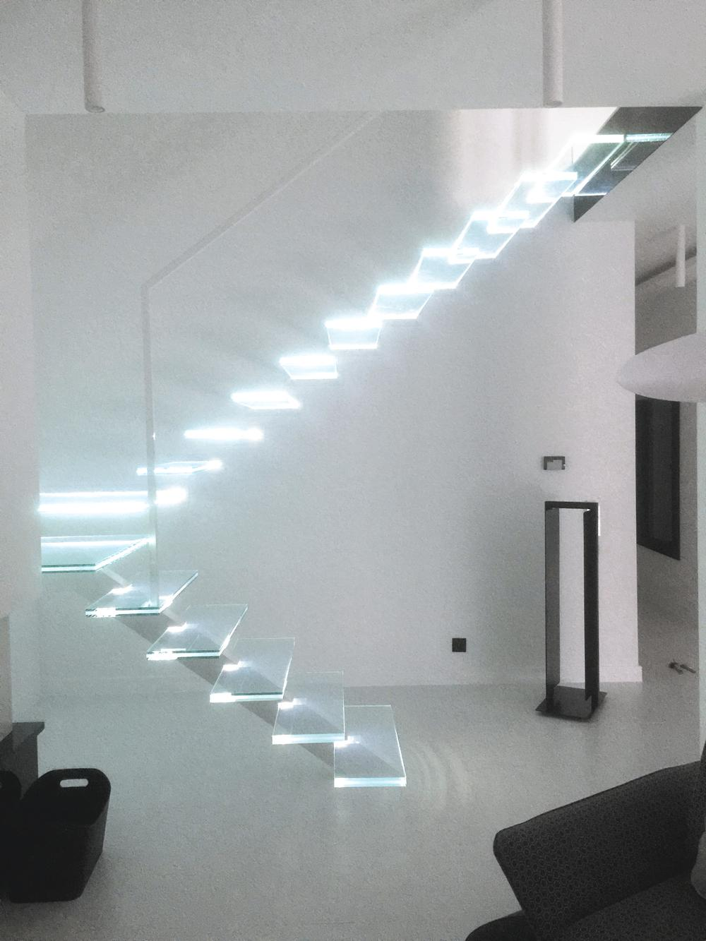 plb-schody-wewnetrzne.jpeg
