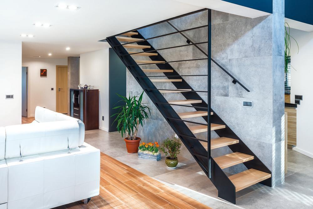 alternatywy-4-schody-wew.jpeg