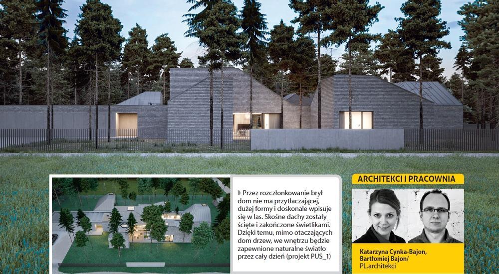 Architekci otwarcie