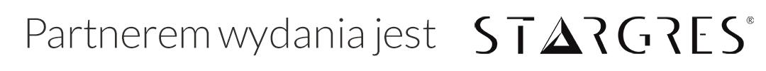 stargres_logo_pasek