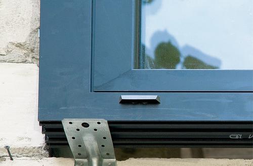 Detale, na które warto zwrócić uwagę podczas budowy domu energooszczędnego