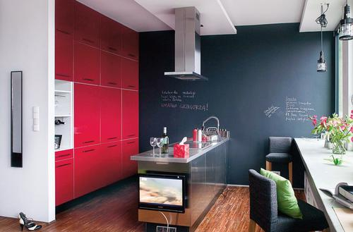 Kupno mieszkania za zadatek